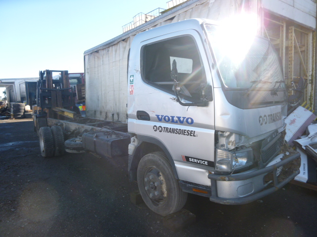 mitsubishi taranaki truck dismantlers parts wrecking and Wiring Mitsubishi Evo VIII 2008 mitsubishi fuso canter stock no 1650 Miata Fuse Box Wiring